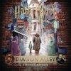 Harry Potter – Diagon Alley