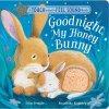 Goodnight My Honey Bunny
