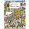 Mein extradickes Wimmelbuch
