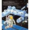 Look Inside Space 5