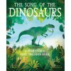The Song of the Dinosaurs