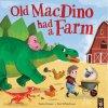 Old MacDino had a Farm