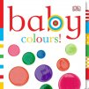 Baby Colours