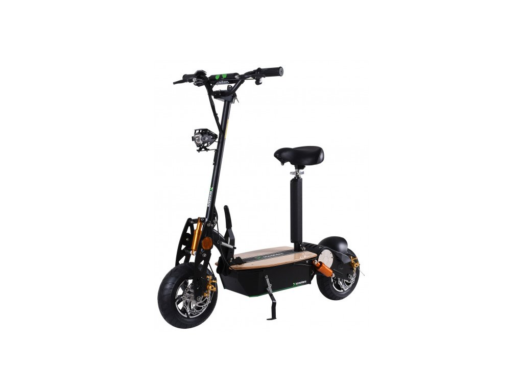 x scooters xt03 48v (1)