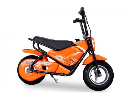 Actionbikes Minibike SQ250DH Orange 35363738393030 360 07 BGW 1620x1080