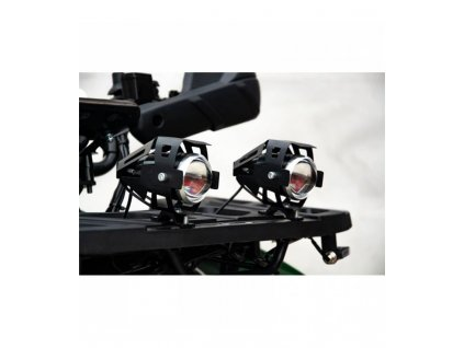 ctyrkolka atv hunter 125cc rs edition 3g
