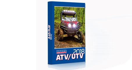 ATV/UTV