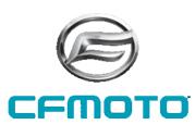 Čtyřkolky CF MOTO