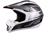 MOTO helmy