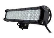 Pracovní LED světla
