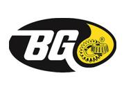 Oleje a maziva BG Products