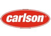 Oleje, maziva a kapaliny CARLSON