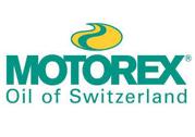 Oleje a maziva MOTOREX