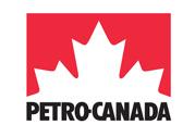 Oleje a maziva Petro Canada