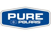 Oleje PURE POLARIS