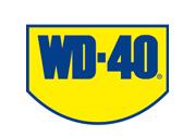 Oleje a maziva WD-40