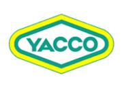 Oleje a maziva YACCO