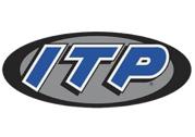 Pneumatiky a disky ITP