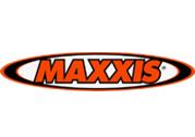 Pneumatiky MAXXIS