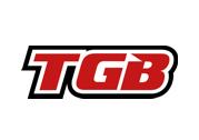 Čtyřkolky TGB