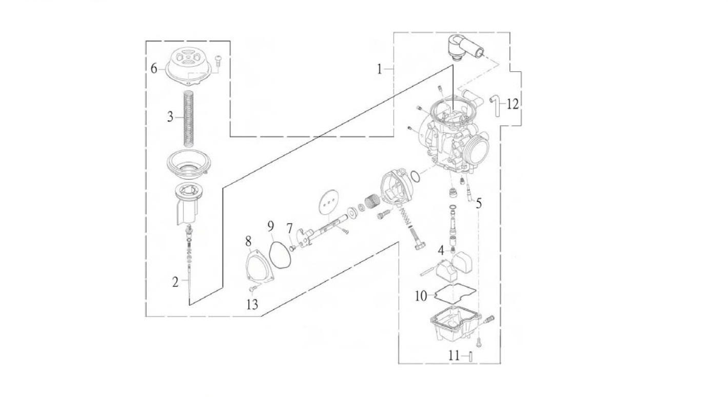 carburetor5