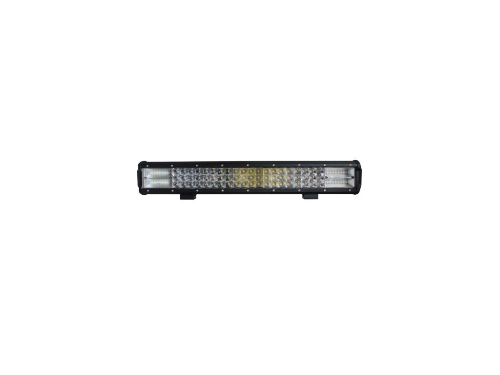 LED LIGHT BAR, 144W