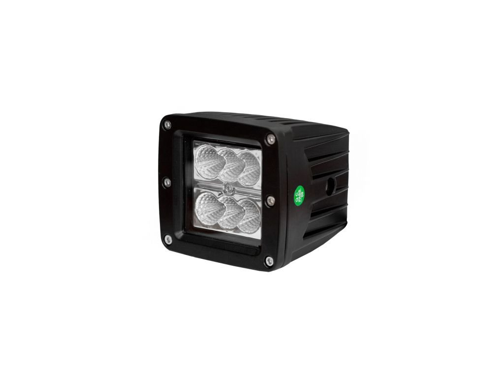 LED WORK LIGHT,CREE LED,24W