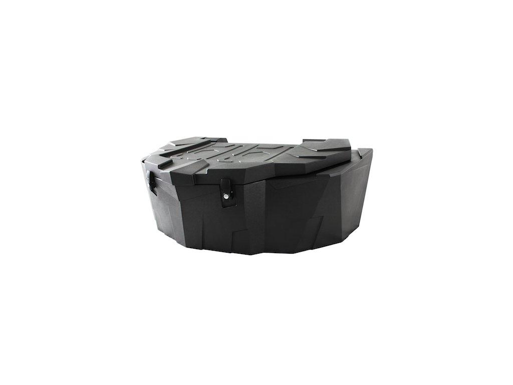 Zadní box / kufr na čtyřkolku, UTV, CF MOTO Gladiator Z1000/Z8