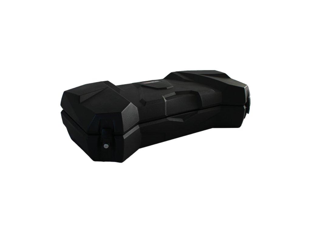 Univerzální přední / zadní box / kufr na čyřkolku GKA F103, 45l
