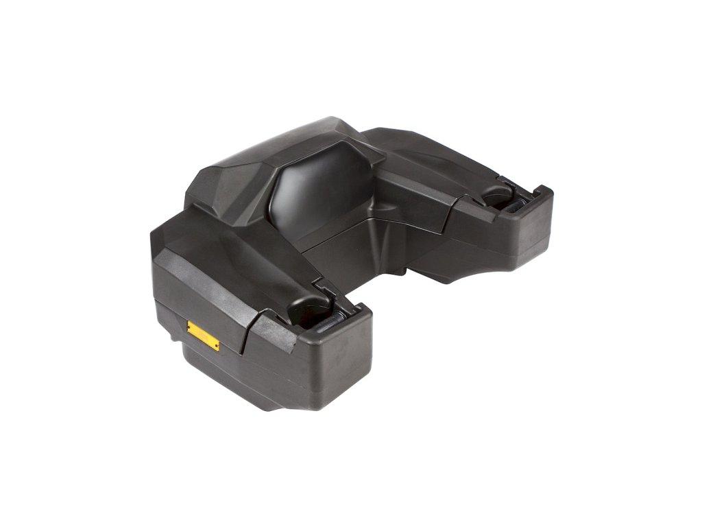 Zadní box / kufr na čtyřkolku GKA C402
