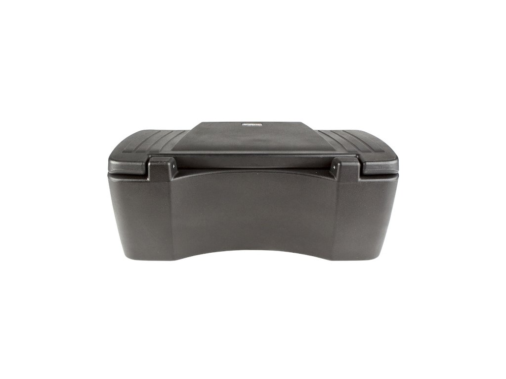 Zadní box / kufr na čtyřkolku GKA L500, obsah 200l