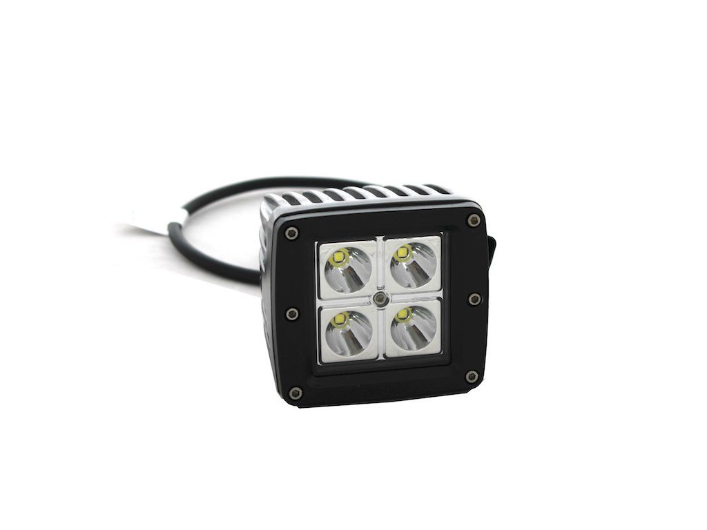 LED reflektor Teehon 20W