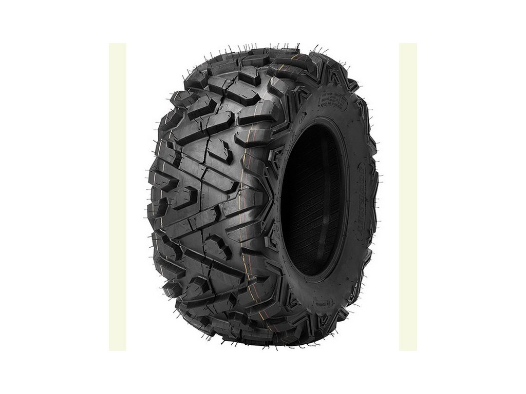 ATV pneu Journey P350