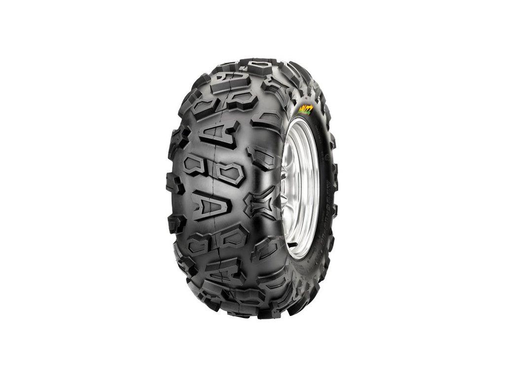 ATV pneu CST CU01 - ABUZZ