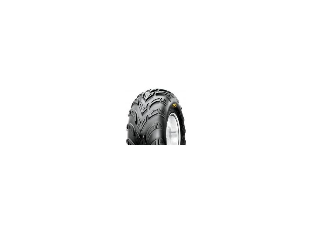 ATV pneu CST 25x8-12