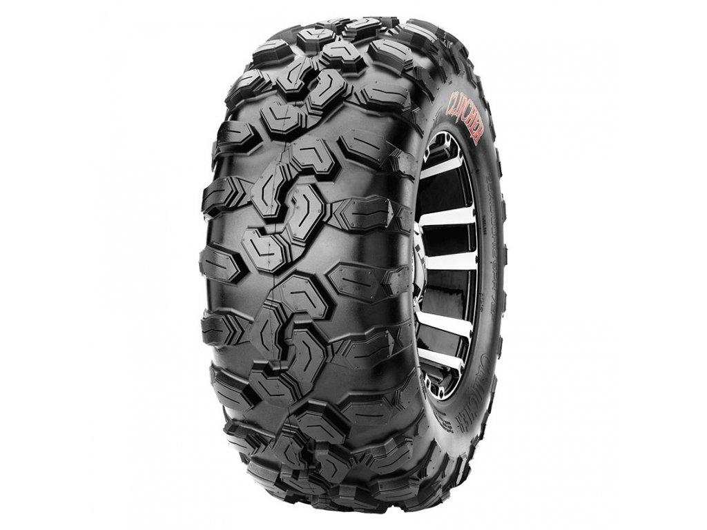 ATV pneu CST CU03 CLINCHER 25x10-12