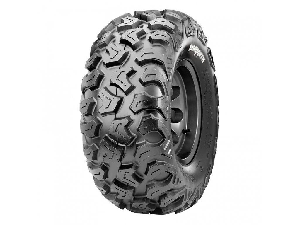 ATV pneu CST CU07 - BEHEMOTH