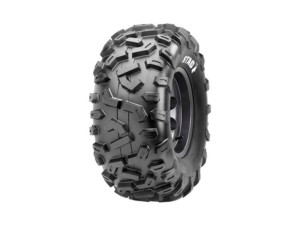 ATV pneu CST CU58 STAG