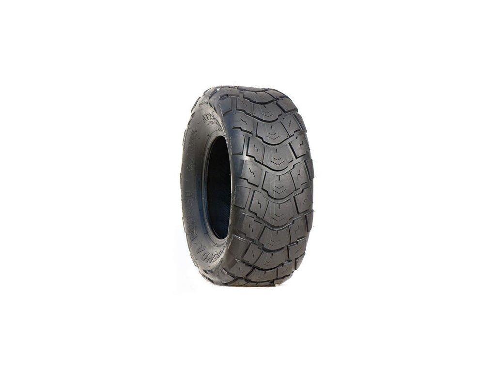 ATV pneu Kenda RoadGo