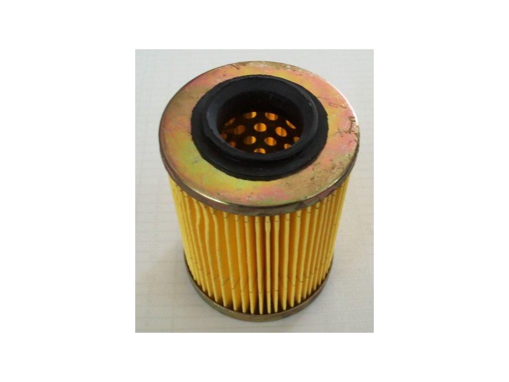 Originální olejový filtr na čtyřkolku CF MOTO X450, X550, X8, Z8 a UTV830