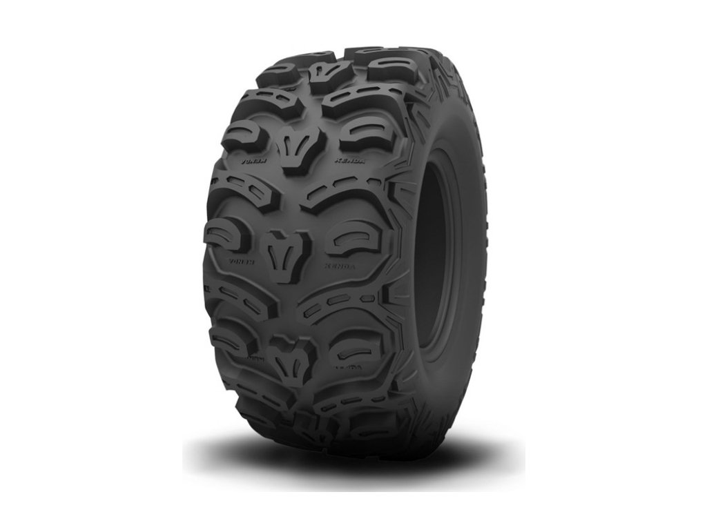 ATV pneu KENDA BearClaw HTR K587
