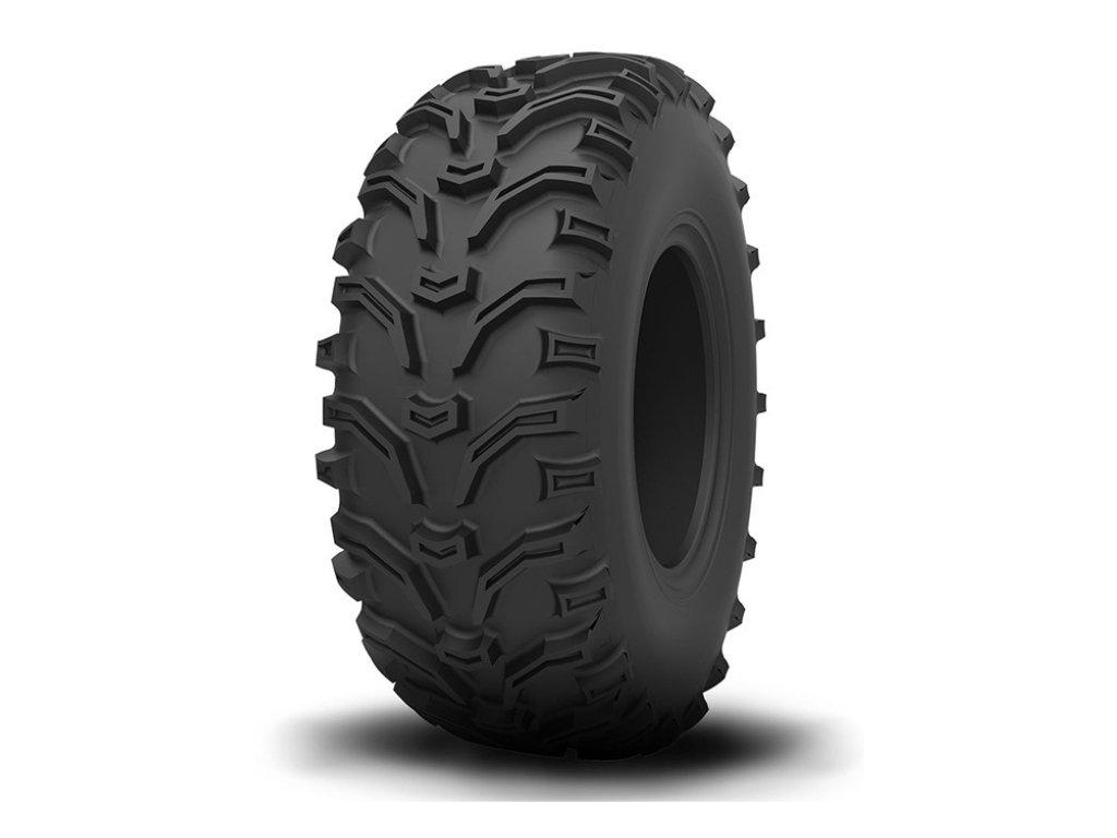 ATV pneu KENDA BearClaw K299