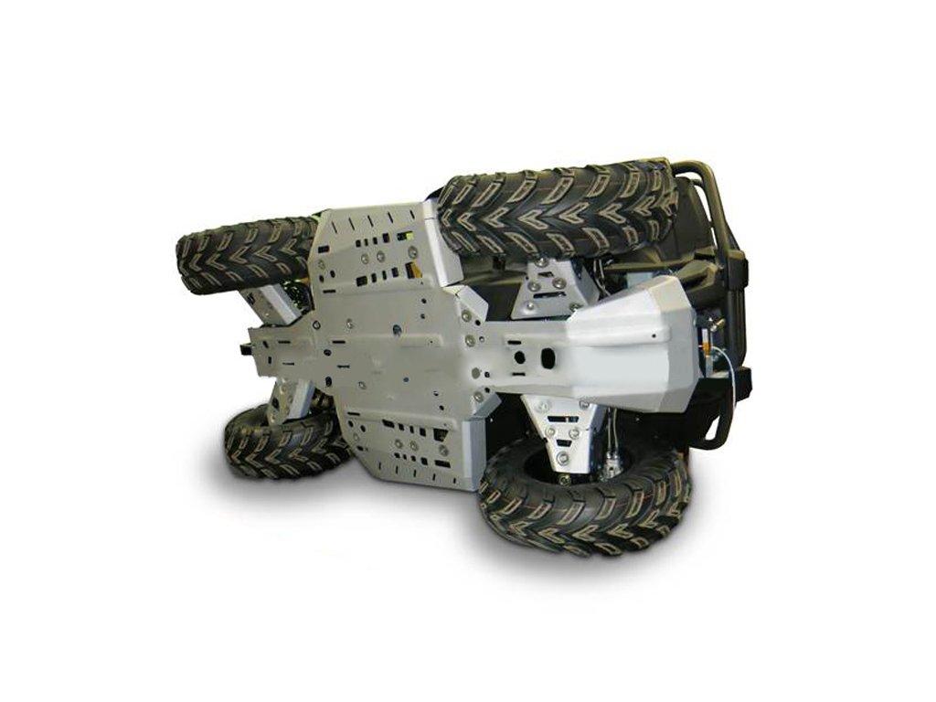 rival x450 520 oplech 2