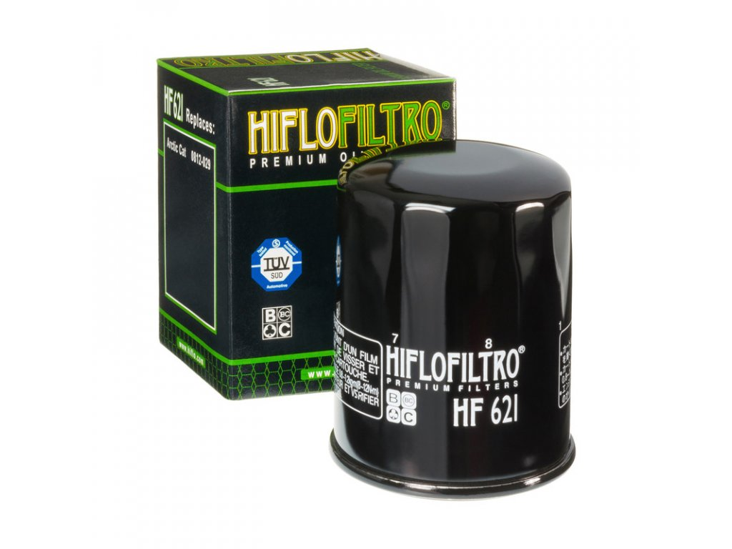 HF621 Oil Filter 2015 02 19 scr