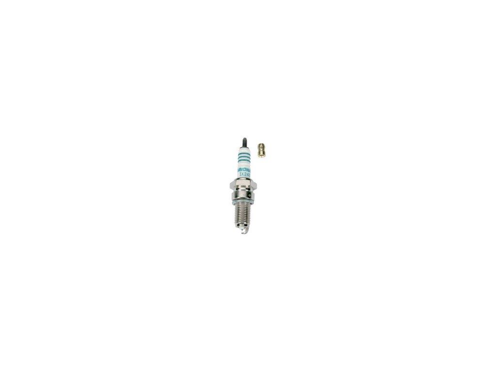 Zapalovací svíčka DENSO Iridium Power IX24B