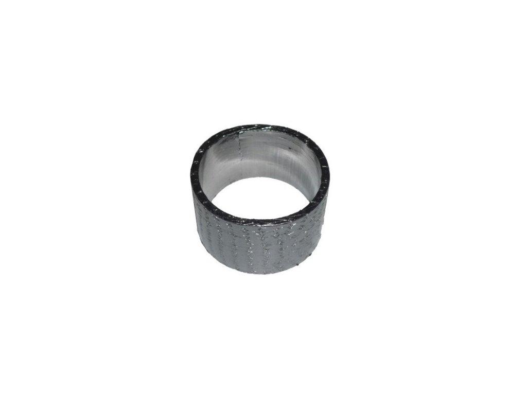 těsnění výfuku SMC 720 31614 MAX 00