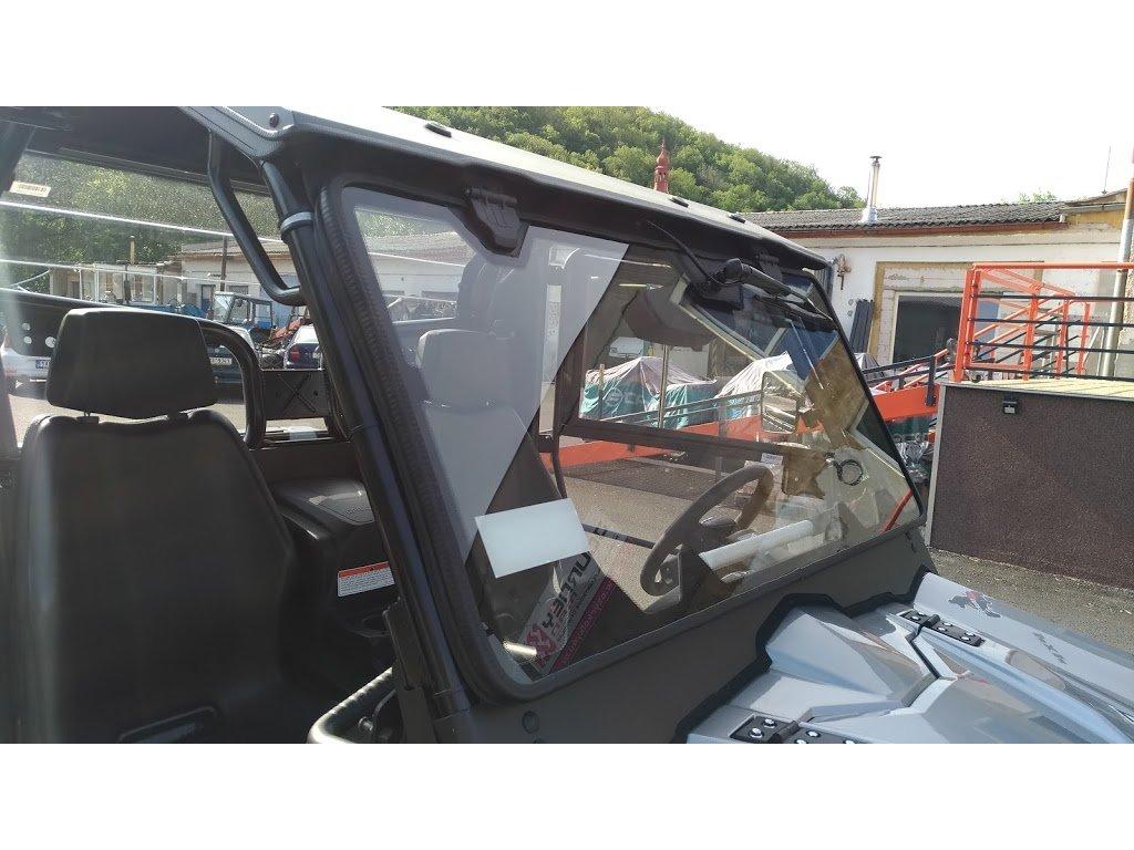 P 20190808 094102 vHDR Auto