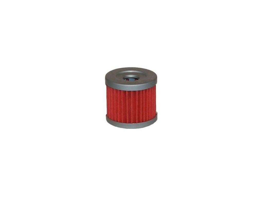 Olejový filtr HF131, HIFLOFILTRO