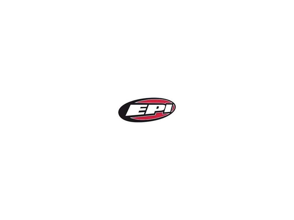 Řemen variátoru EPI - SEVERE DUTY na čtyřkolku Kawasaki