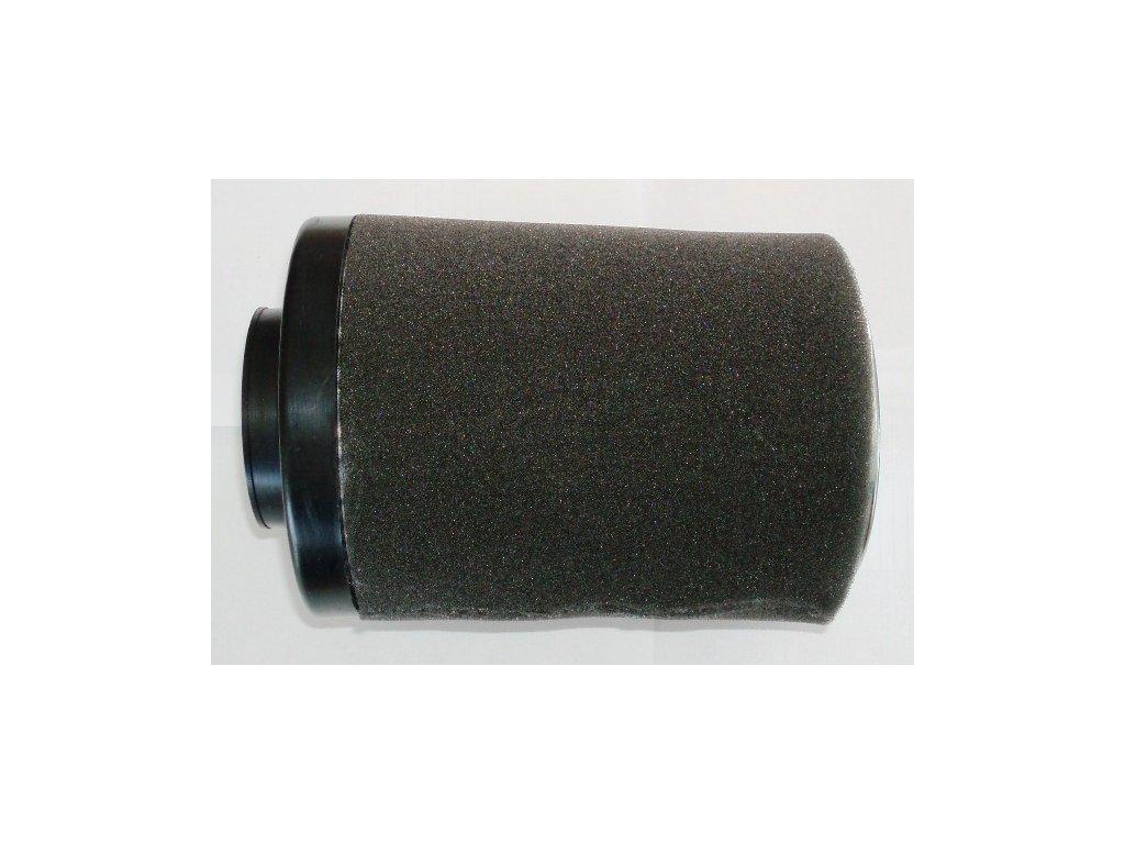 Originální vzduchový filtr CF MOTO na čtyřkolku Goes Iron Iron 450/550
